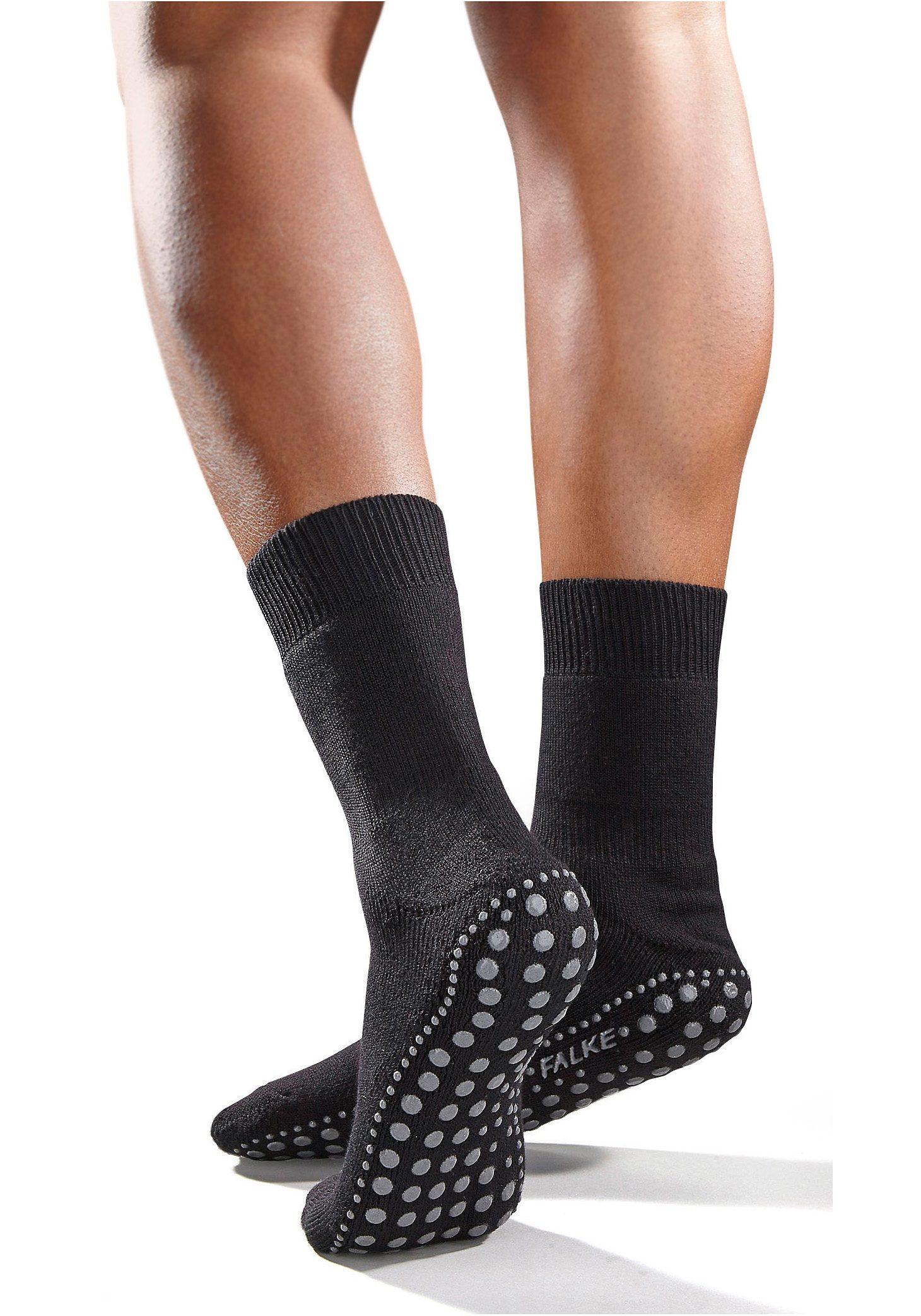 FALKE ABS-Socken Homepad (1 Paar)