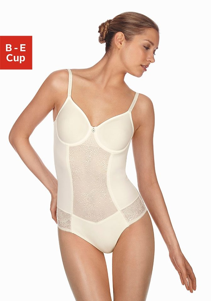 Triumph Shaping-Body »Cool Sensation BSW«