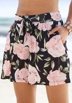 s.Oliver Beachwear Shorts