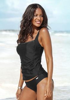 LASCANA Tankini