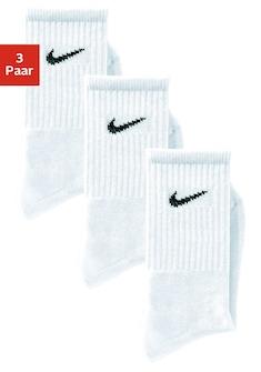 Nike Sportsocken (3 Paar)