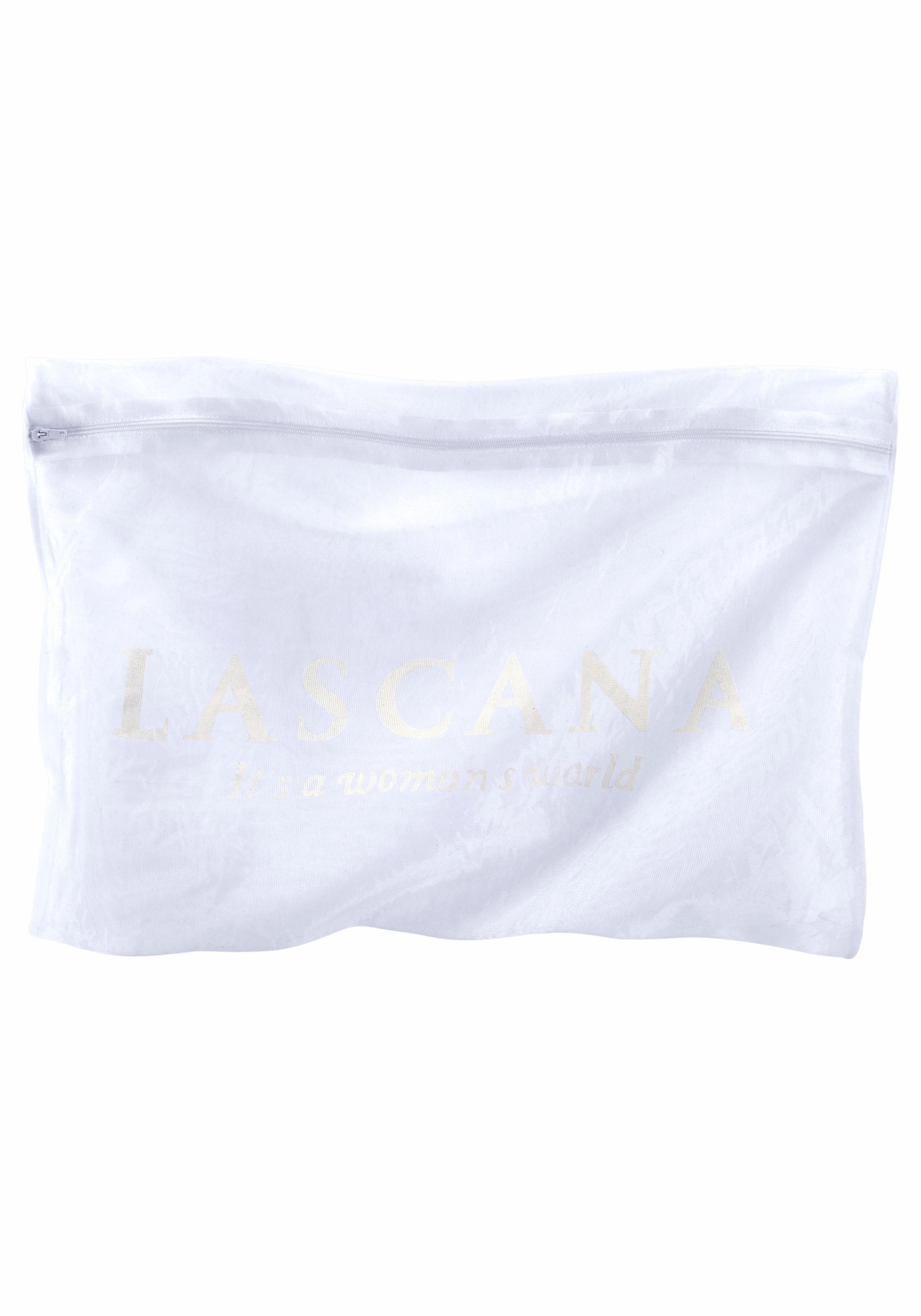 LASCANA Wäschesäckchen