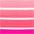 pink-gestreift