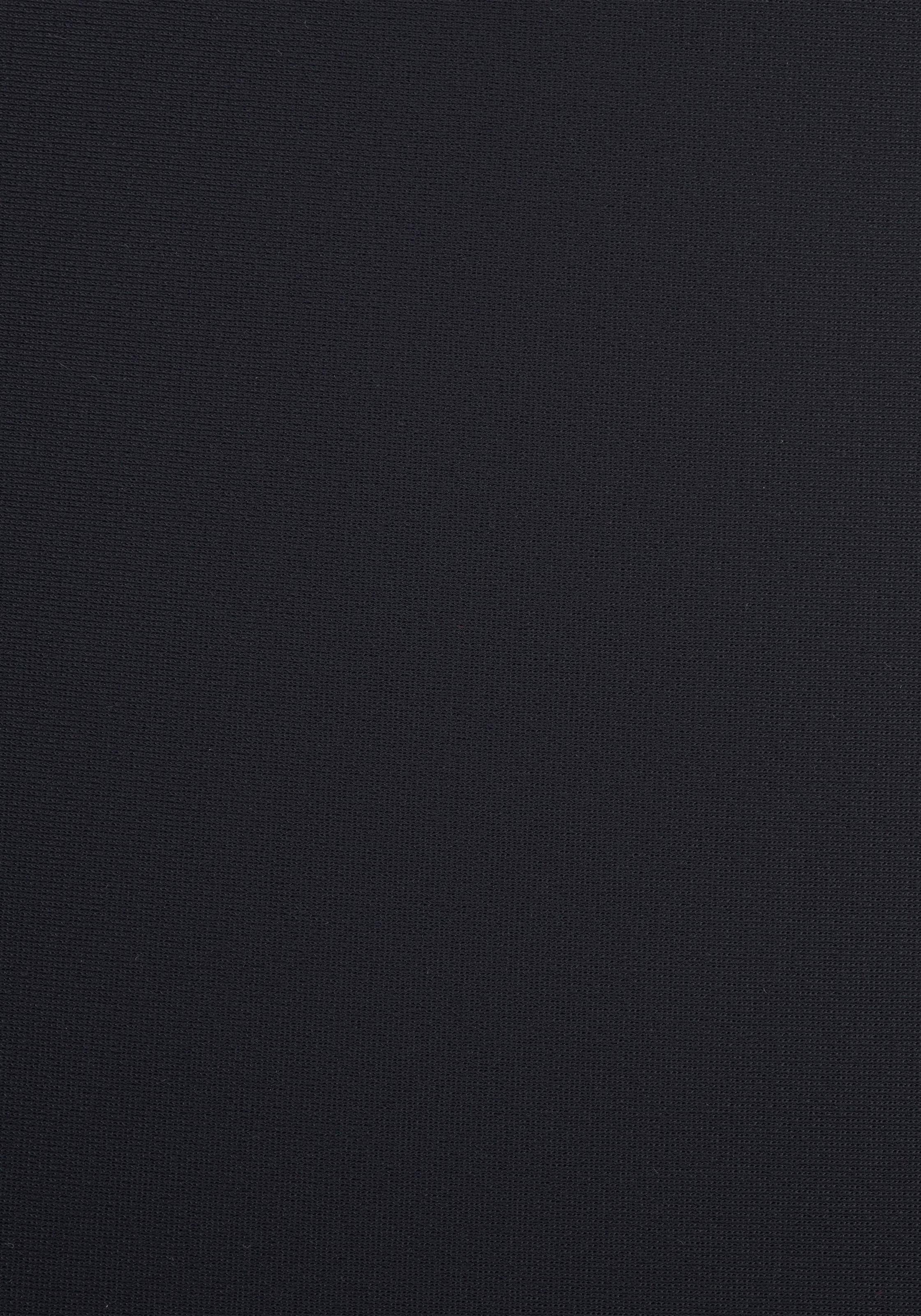 LASCANA Badeanzug mit schwarz-weissen Kontrastdetails online kaufen 1c31abcca8