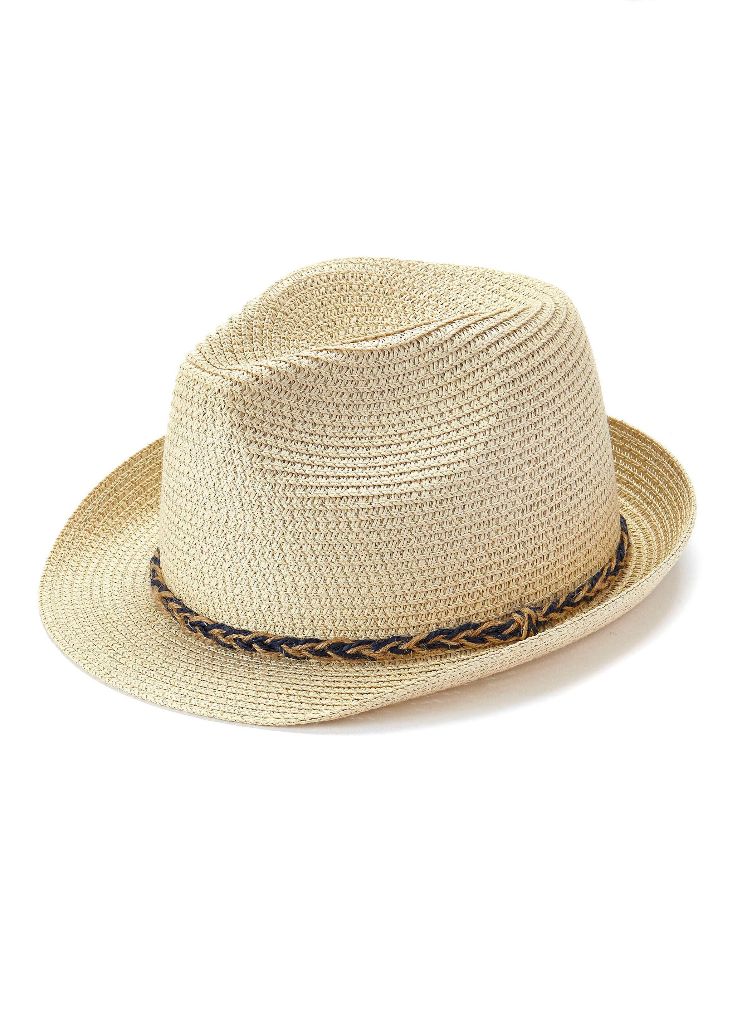 LASCANA Cowboyhut