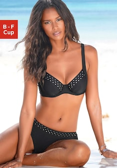 LASCANA Bügel - Bikini