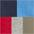 rot +blau +marine +khaki +grau-meliert