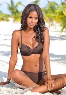 LASCANA Bikini - Hose »Italy«
