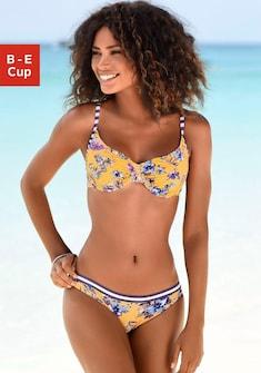 Olympia Bügel - Bikini