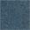 1x jeansblau-grau meliert