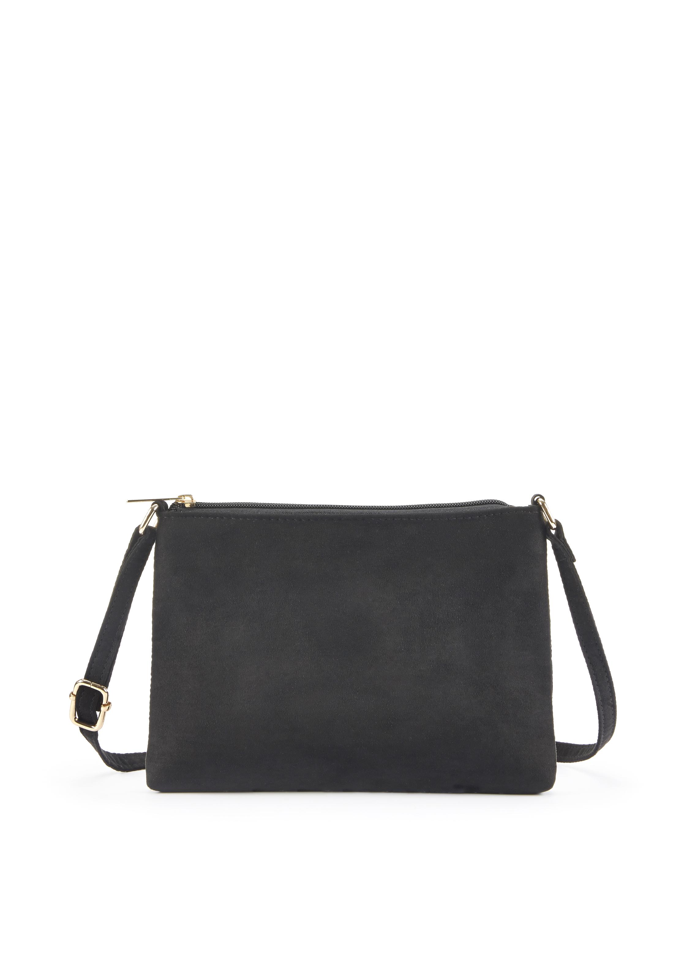 LASCANA Mini Bag
