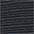 dunkelblau-gestreift