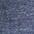 dunkelblau-meliert