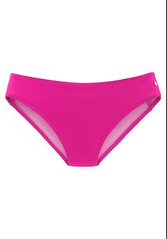 s.Oliver Beachwear Bikini - Hose »Spain«