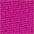 pink-hummer