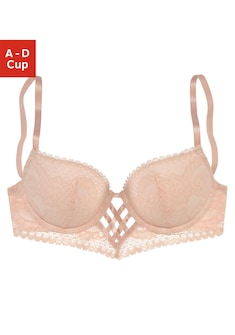 LASCANA Push - up - BH
