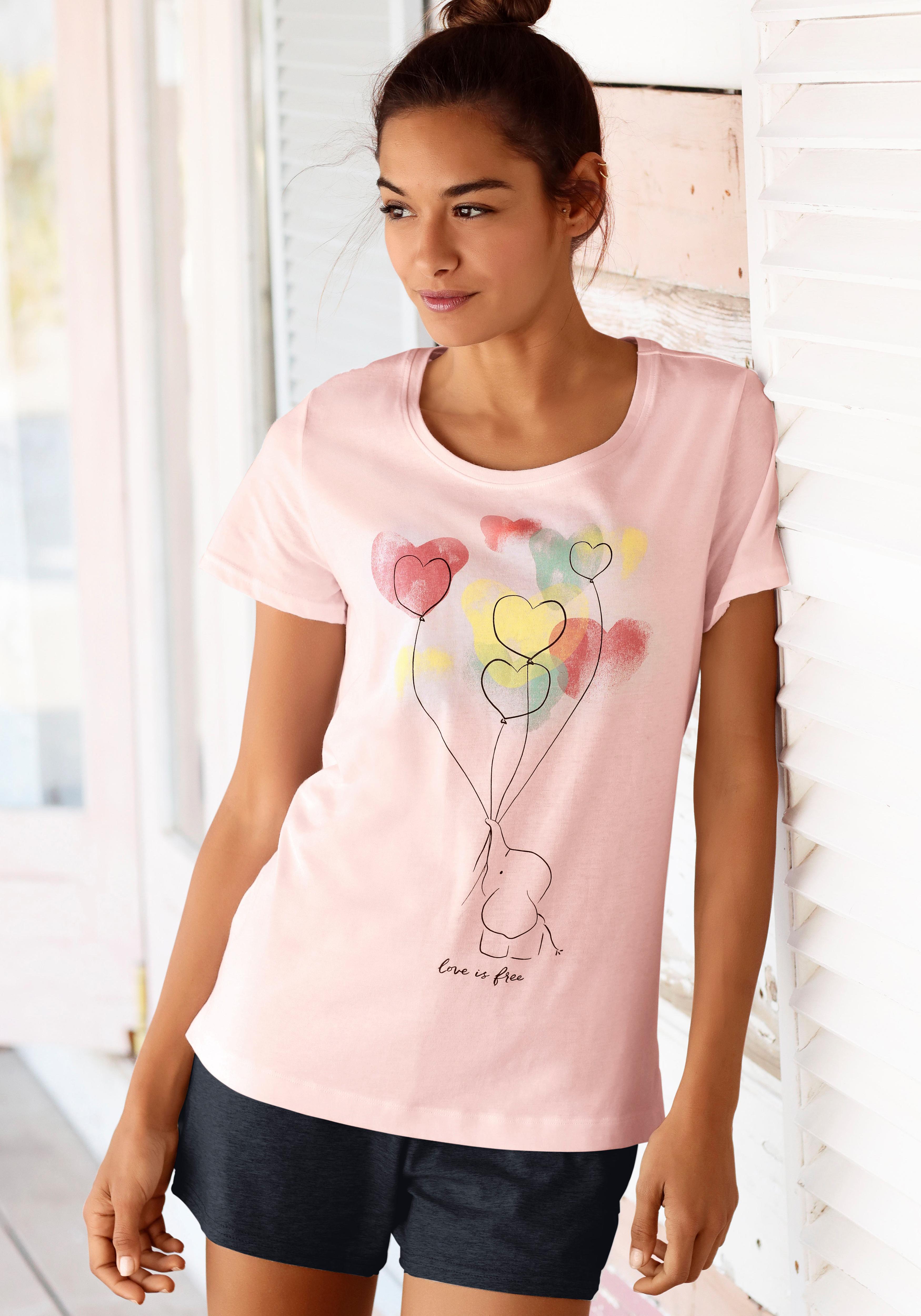 rosa-anthrazit