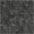 anthrazit-meliert-weiss