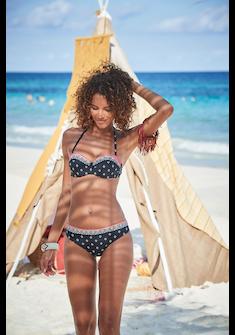 LASCANA Bikini-Hose »Kimer«
