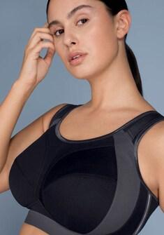 Anita Active Sport-BH »Extreme Control Plus«