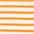 gestreift-gelb-weiss