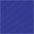 blau-lachs