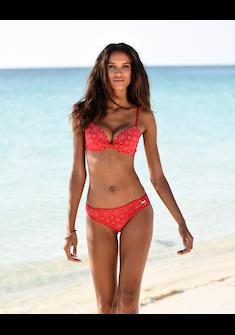 Sunseeker Bikini - Hose »Femme«