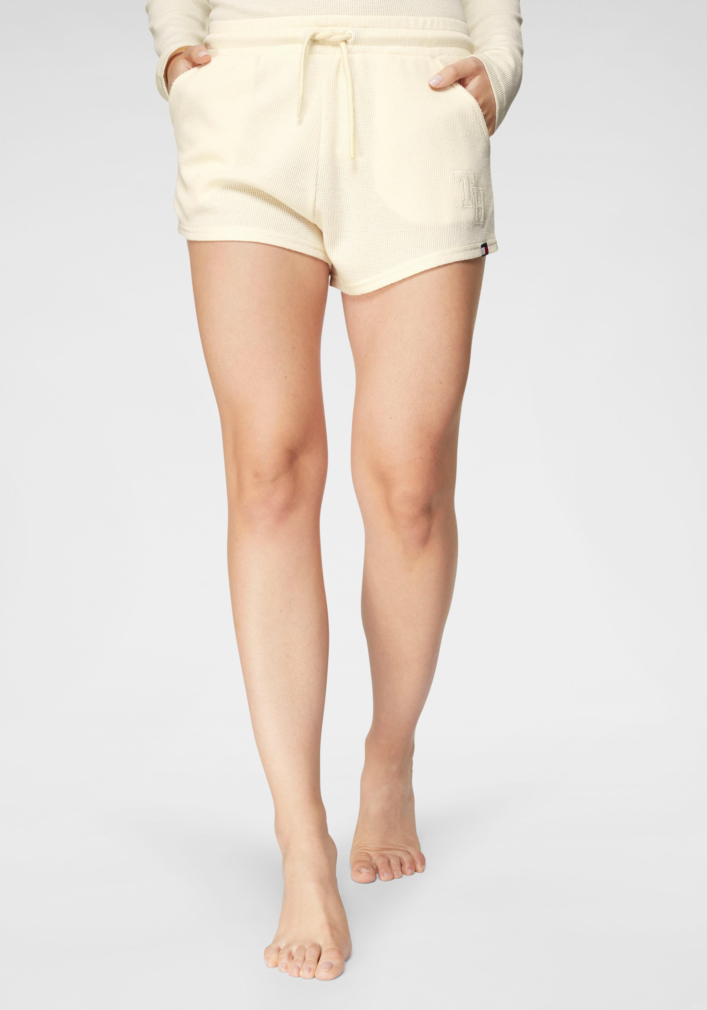 TOMMY HILFIGER Relaxshorts