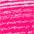 pink-weiss