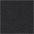 schwarz bedruckt