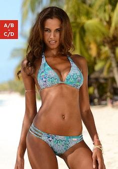 Buffalo Triangel-Bikini-Top »Shari«