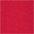 marine + rot + weiss + grau-meliert