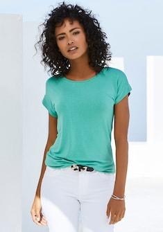 Vivance T - Shirt