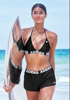 adidas Performance Triangel - Bikini