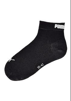 PUMA Kurzsocken (9 Paar)