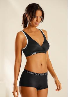 LASCANA ACTIVE Panty