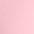 braun+rosa+türkis+schwarz+weiss