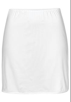 Nuance Unterrock »für kurze Röcke«