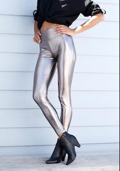 LASCANA Leggings