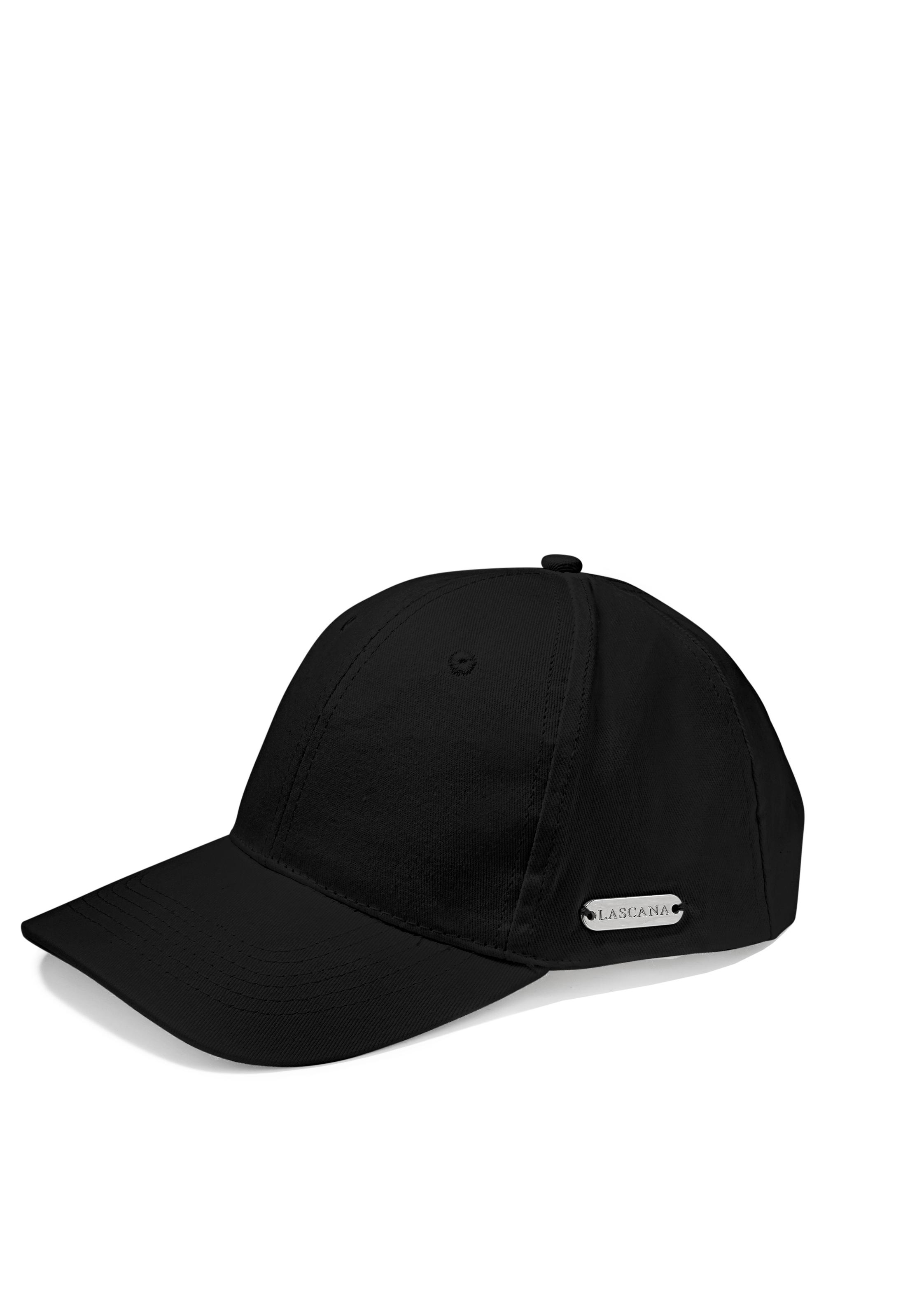 LASCANA Baseball Cap