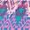blau-pink