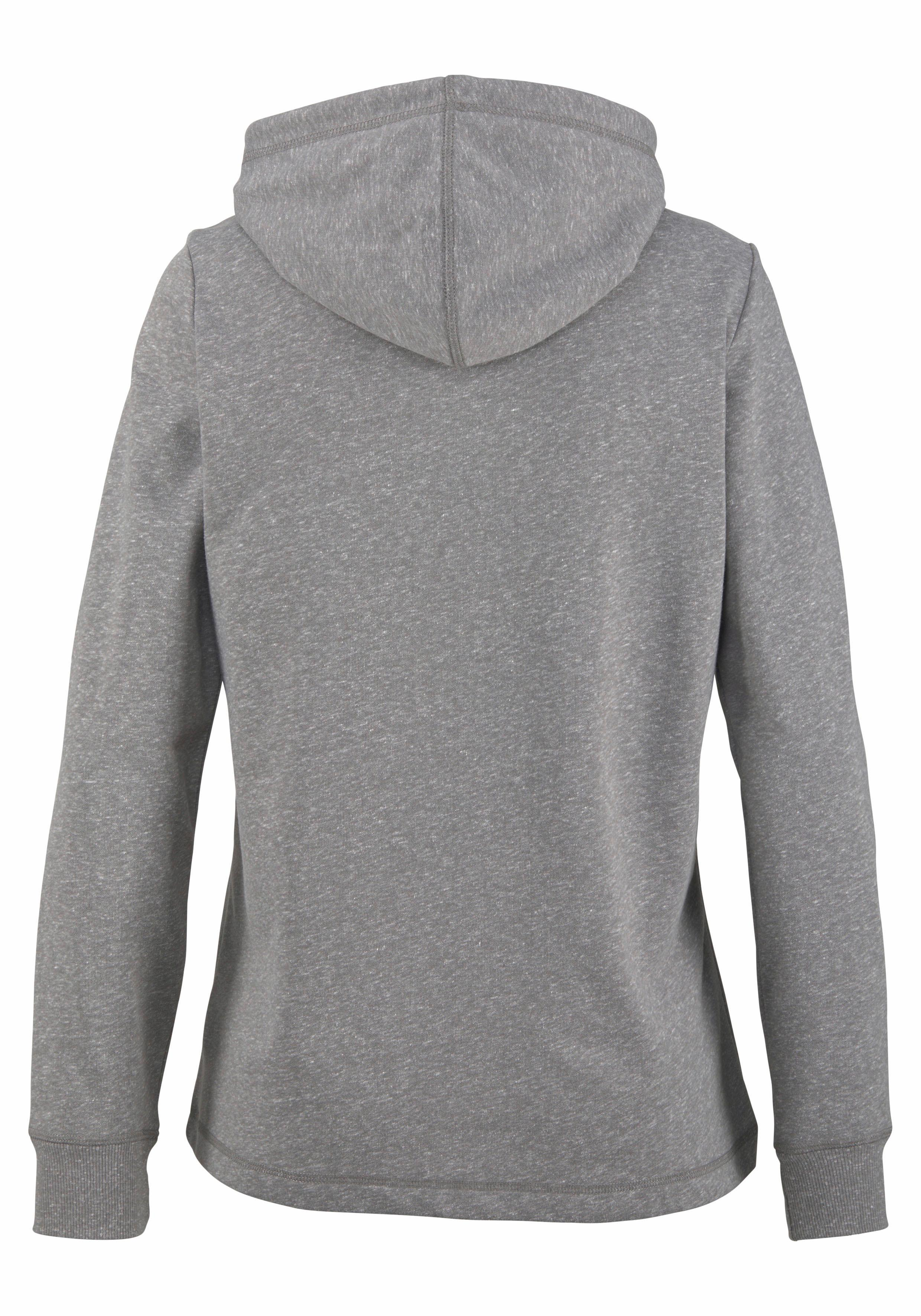 Bench. Hoodie