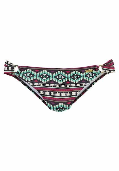 LASCANA Bikini-Hose »June«