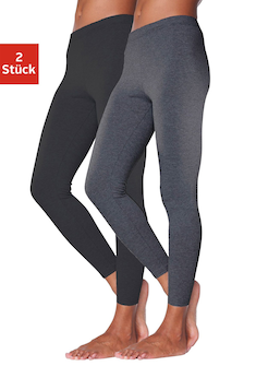 vivance active Leggings
