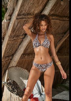 LASCANA Bikini-Hose »Lexa«