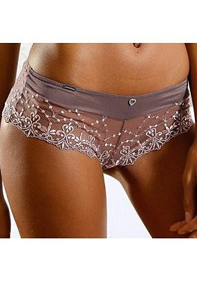 Marie Claire Panty