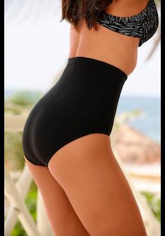 LASCANA Bikini-Hose »Heidi«