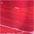 rot-bedruckt