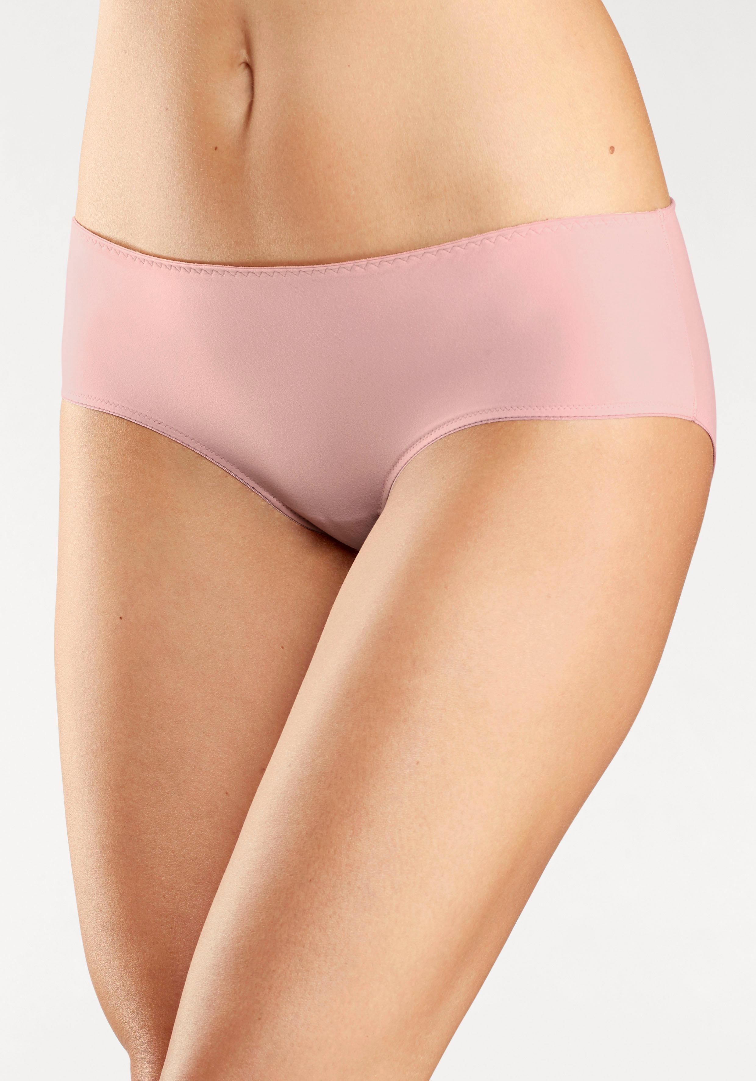 Schiesser Panty »Mix & Relax Lounge«
