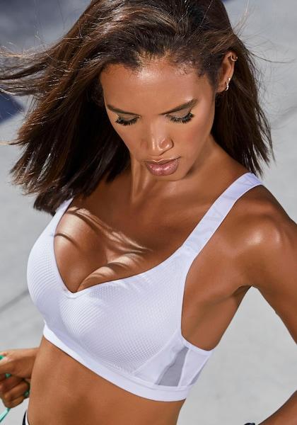 LASCANA ACTIVE Sport-BH